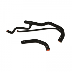 Mishimoto Silicone Coolant Hose Kit for 01-05 LB7 LLY Duramax