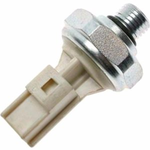 Oil Pressure Sensor Switch for 99-10 7.3L 6.0L 6.4L Powerstroke