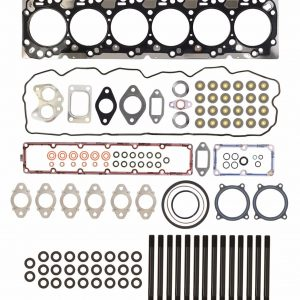 TrackTech Cylinder Head Gasket