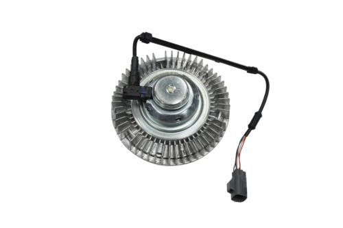 Cooling Fan Clutch for Dodge Ram 1500 2003-2004 Ram 2500 3500 2003-2008