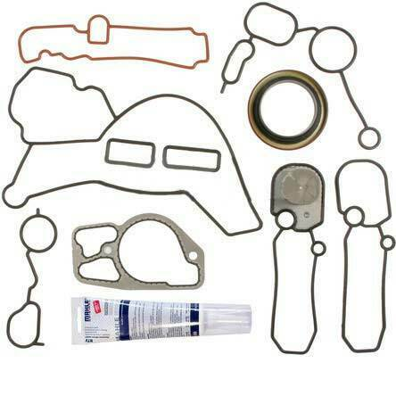 MAHLE Timing Cover Gasket Set for 96-03 7.3L Powerstroke