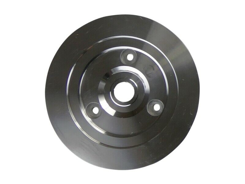 HE351VE Backing Plate For 07.5-12 6.7L Dodge Ram Cummins Diesel