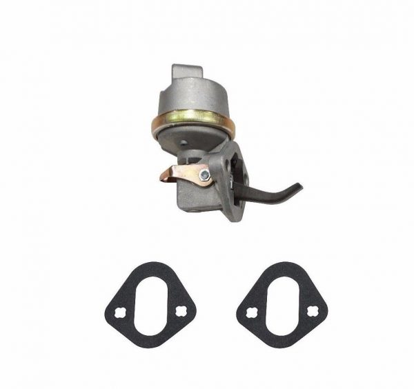 Fuel Lift Pump for 89-93 5.9L Cummins 12V