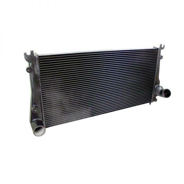 BD Diesel Xtruded Charge Air Cooler for 01-05 6.6L Chevrolet Duramax LB7 LLY