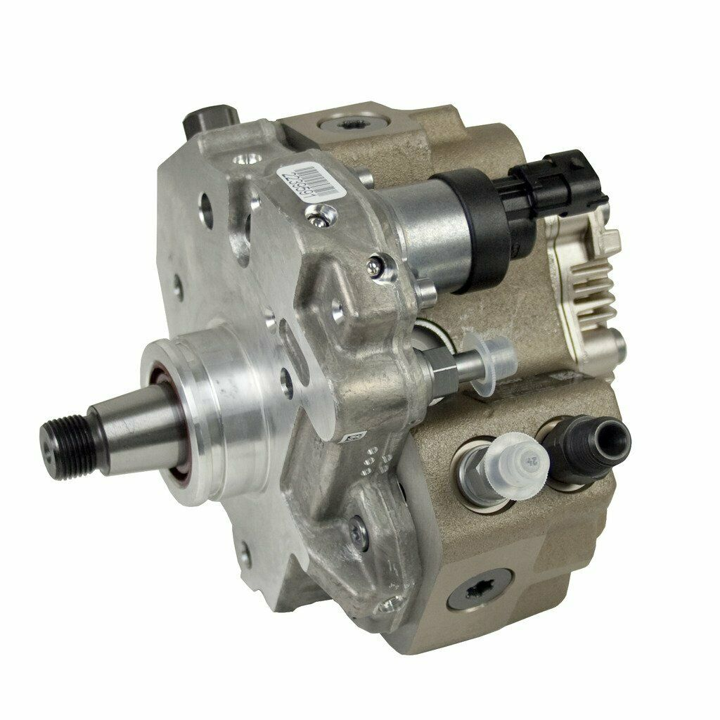 BD Diesel Reman CP3 Injection Pump for 03-07 5.9L Dodge Cummins 24V
