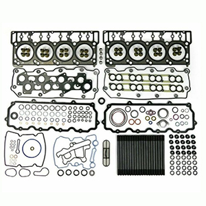 Gaskets and Fasteners for 2003-2007 6.0L Powerstroke