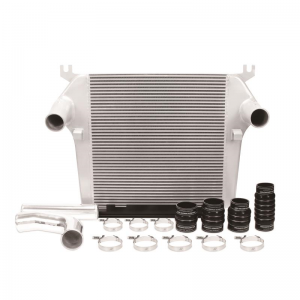 Intake and Charge Air Cooler 2007.5-2012 6.7L Cummins 24V