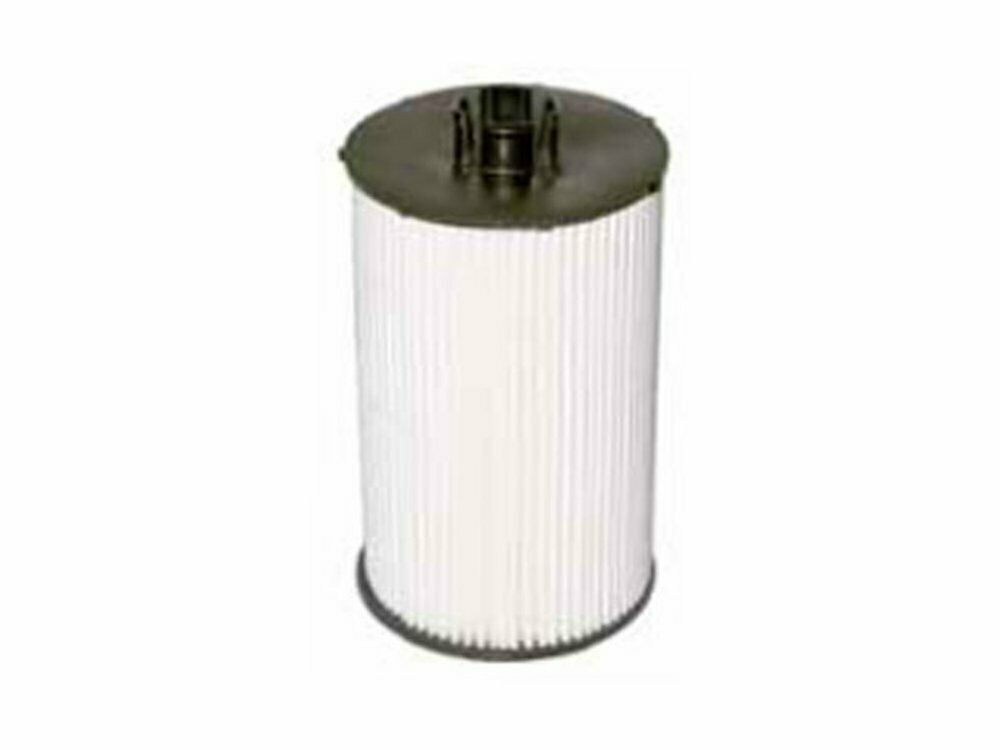 Racor Fuel Filter for Navistar MaxxForce 9 10