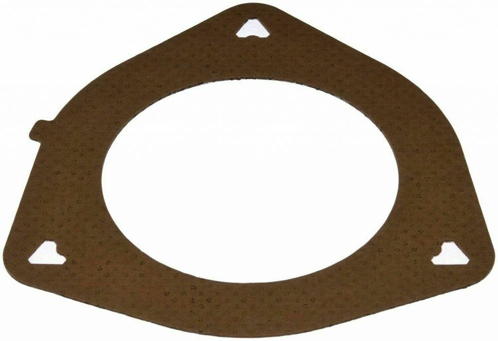 Alliant Power Inlet DPF Diesel Particulate Filter Gasket for Navistar MaxxForce 7 DT 9 10