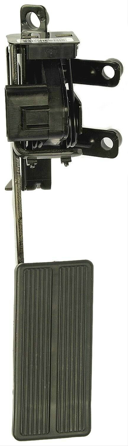 Accelerator Pedal With Sensor for 01-03 7.3L Powerstroke