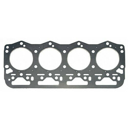 MAHLE Cylinder Head Gasket for 94-03 7.3L Powerstroke