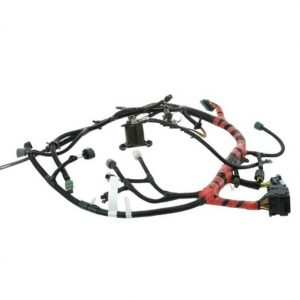 OEM Ford GPR Main Engine Harness Assembly for 00-03 7.3L 6.0L Powerstroke