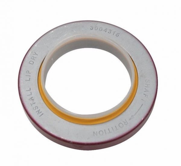 Accessory Drive Front Cover Seal for Cummins 855 N14 3004316