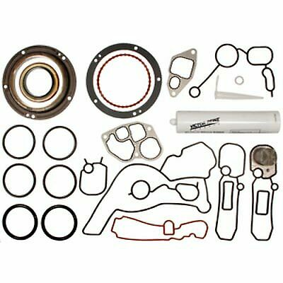 MAHLE Lower Engine Gasket Set for 7.3L 1994-2003 Ford Powerstroke