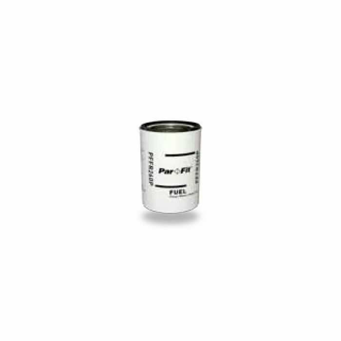 Racor Fuel/Oil Filter for Volvo D12D