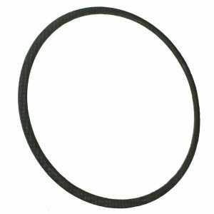 Alliant Power DPF Diesel Particulate Filter Gasket for Mercedes MBE4000 OM460 OM926