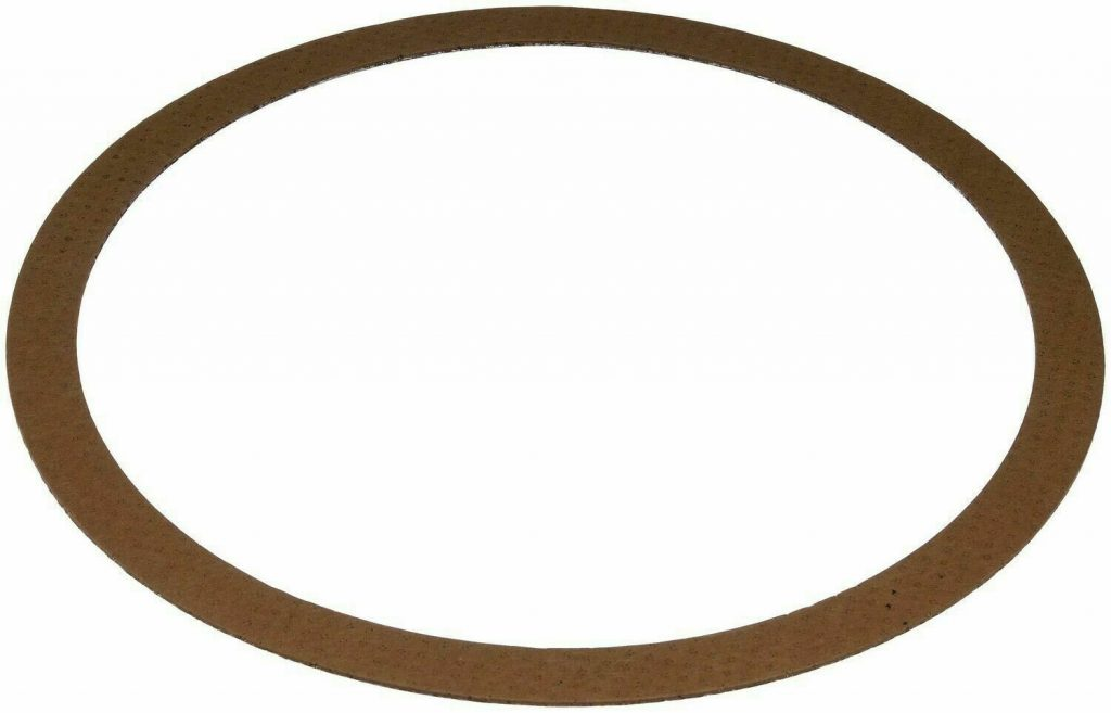 Alliant Power DPF Diesel Particulate Filter Gasket for MaxxForce DT 9 10
