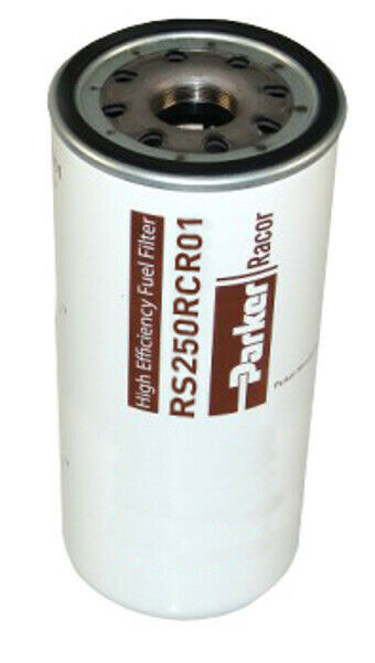 Racor Fuel Filter for Volvo Euro 6