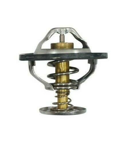 96°C 203°F Thermostat with Seal for 94-03 7.3L Powerstroke