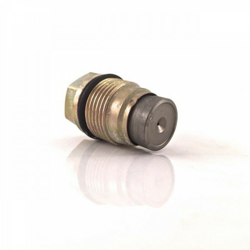 Bosch Fuel Pressure Relief Valve for 04.5-05 LLY Duramax