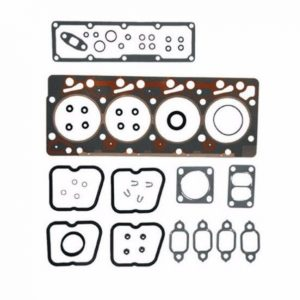 Head Gasket Set for 3.9L Cummins 4B 4BT