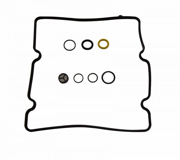 HPOP High Pressure Oil Pump Gasket Kit for 03-04 6.0L Powerstroke