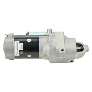 Bosch Starter for 89-01 6.5L Chevy GMC IDI