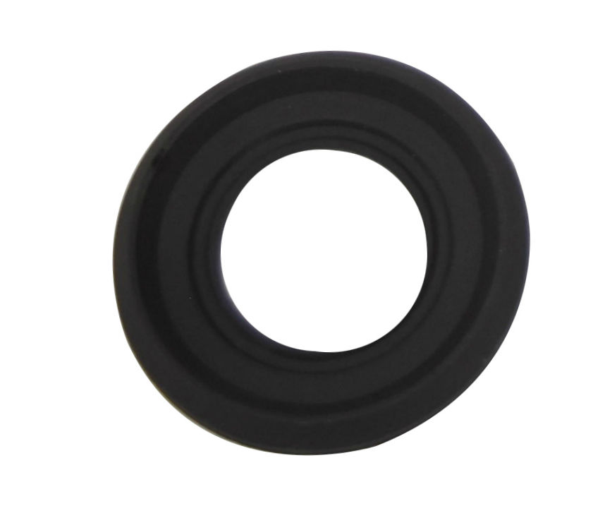 ICP Injection Control Pressure Sensor Seal for 04-07 6.0L Powerstroke