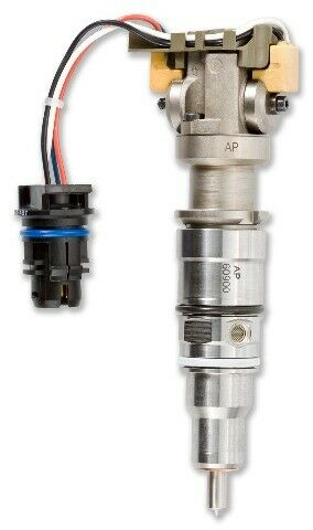 OEM Ford Fuel Injector for 2003 6.0L Powerstroke