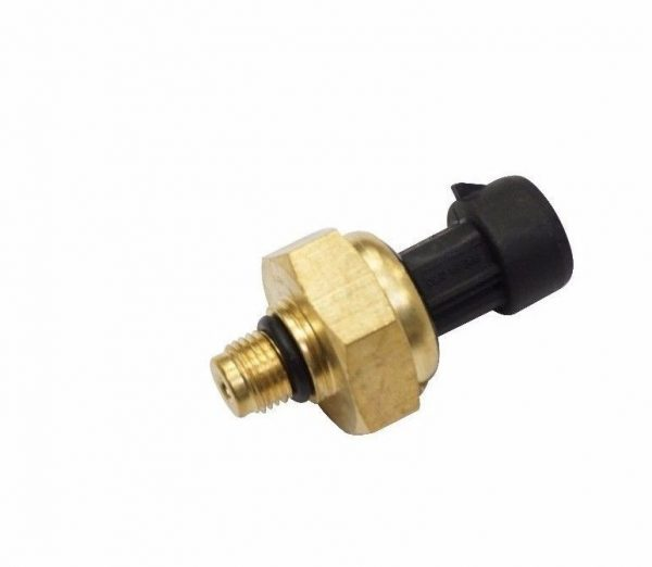 DT466E DT570 MAP Boost Pressure Sensor 2004 TO 2007 WITH EGR