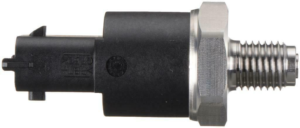 Bosch Fuel Rail Pressure Sensor for 01-04 LB7 Duramax