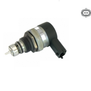 IPR Injection Pressure Regulator for 11-18 6.7L Powerstroke