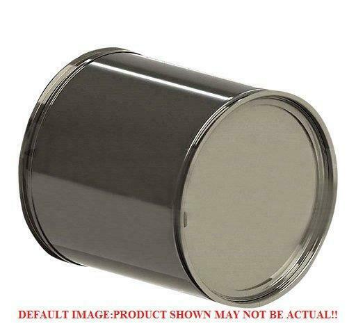 Alliant Power Reman DPF Diesel Particulate Filter for Navistar MaxxForce DT 9 10