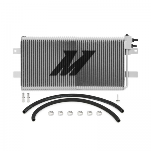 Mishimoto Transmission Oil Cooler for 03-09 5.9L 6.7L Cummins 24V