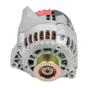 Bosch Alternator (125 Amp) for 96-00 6.5L Chevrolet IDI