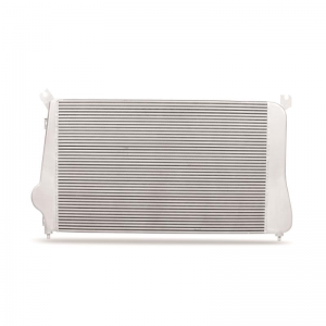 Intake and Charge Air Cooler for 2011-2016 6.6L LML Duramax