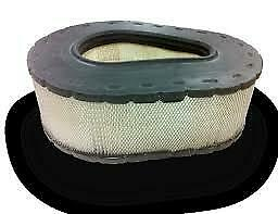 Racor Air Filter for International PayStar 5500 5600 5900