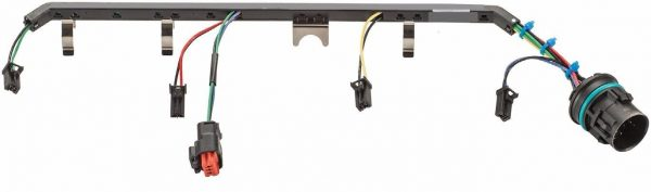Fuel Injector Wiring Harness Right for 6.4L 08-10 Powerstroke
