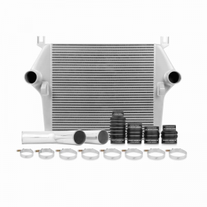 Intake and Charge Air Cooler 2003-2004 5.9L Cummins 24V