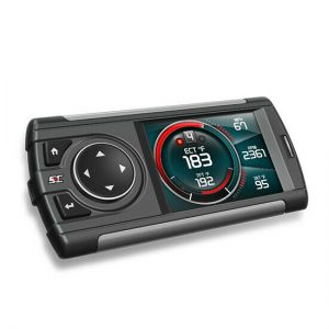 Superchips SC3050 DashPaq In-Cab Tuner for 03-12 5.9L 6.7L Dodge Ram Cummins
