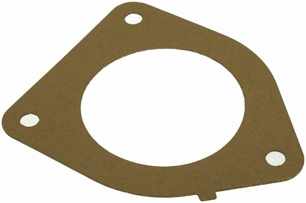 Alliant Power Outlet DPF Diesel Particulate Filter Gasket for Navistar MaxxForce 7 DT 9 10