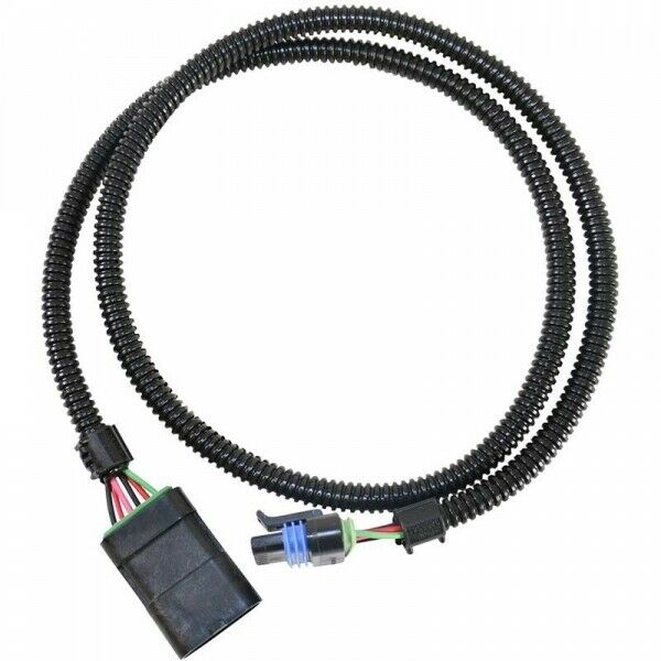 BD Diesel 40″ PMD Extension Cable For 94-00 6.5L Chevrolet IDI