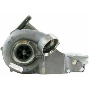 Garrett Turbocharger for 04-06 2.7L Sprinter OM647