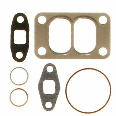 MAHLE Turbocharger Mounting Gasket Set for 91-97 5.9L Cummins 12V