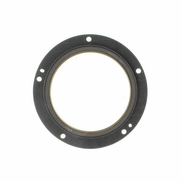 MAHLE Rear Main Engine Crankshaft Seal for 94-03 7.3L Powerstroke