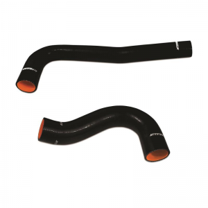 Mishimoto Silicone Coolant Hose Kit for 03-10 5.9L 6.7L Cummins 24V