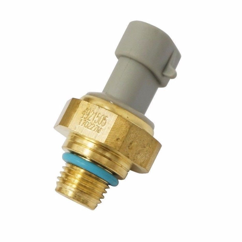 Turbo Boost MAP Manifold Absolute Pressure Sensor for 00-02 5.9L Cummins 24V