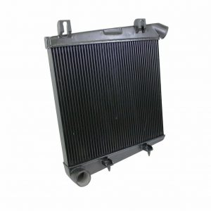 BD Diesel Cool-It Intercooler Charge Air Cooler for 08-10 6.4L Ford Powerstroke