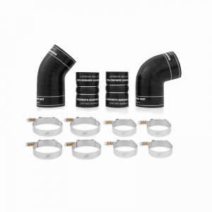 Mishimoto CAC Boot Kit for 04.5-05 LLY Duramax