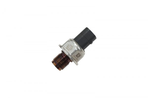 6.7L 4306993 68210175AA Fuel Rail Pressure Sensor for 13-16 Dodge Ram 24V Cummins Diesel